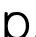[CARHARTT WIP] Parcel Bag (Black) 칼하트 파슬백
