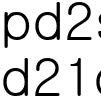 [CARHARTT WIP] Parcel Bag (Hamilton Brown) 칼하트 파슬백