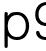 [OBEY] Obey Bar Logo Crew (Red) 오베이 바로고 크루넥/맨투맨