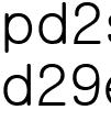[TRIPSHION] Main Logo Long Sleeves (4color) 트립션 메인 로고 긴팔