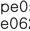[Herschel] Charlie 077 Card Wallet (Ash Rose) 허쉘 찰리 카드 월렛/지갑