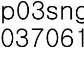 [Carhartt WIP] Tropic Sweat Crewneck (Tropic print) 칼하트 트로픽 스웻 크루넥/맨투맨