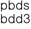 [Carhartt WIP] Goodwin Track Jacket (Black/White) 칼하트 굿윈 트랙 자켓