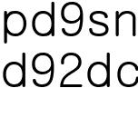 [Carhartt WIP] Michigan Coat (Black Rigid) 칼하트 미시건 코트