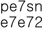 [HUF] Patch Set (Assorted) 허프 패치 세트