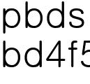 [OBEY] Sleeper 6Panel Strapback (Pure Teal) 오베이 슬리퍼 6패널 스트랩백