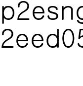 [OBEY] The Creeper Zip Up Hood (Red) 오베이 더크리퍼 후드 집업