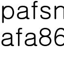 [Carhartt WIP] Terrace Pullover (Black/Dark Navy/Bottle Green) 칼하트 테라스 풀오버