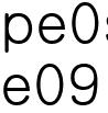 [Carhartt WIP] Terrace Pant (Dark Navy/Black/Bottle Green) 칼하트 테라스 팬츠