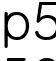 [Mark Gonzales] M/G All Day Backpack (Black) 마크곤잘레스 올데이 백팩