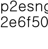 [IZRO] Pigment Long Sleeve (Pigment Black) 이즈로 피그먼트 긴팔