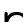 [IZRO] World Map Long Sleeve (Black) 이즈로 월드맵 긴팔