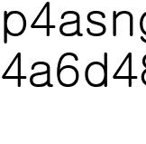 [EBBETS FIELD] New York Knickerbockers 1912 Cotton Cap (Black) 이벳필드 뉴욕 니커보커스 1912 코튼 캡