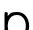 [THE QUIET LIFE] Ocean Snapback (Ocean Bill) 더콰이엇라이프 오션 스냅백