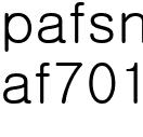 [Left] Lambskin Leather Jacket (Black) 레프트 램스킨 레더 자켓
