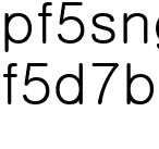 [Left] Vegetable Lambskin Leather M65 Jacket (Black) 레프트 베지터블 램스킨 레더 M65 자켓