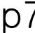 [Carhartt WIP] Smith Jacket (Hamilton Brown) 칼하트 스미스 자켓