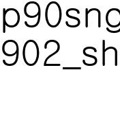 [Carhartt WIP] Ruck Single Knee Pant Huron (Hamilton Brown Rinsed) 칼하트 럭 싱글니 팬츠 휴론