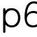 [Herschel] Charlie Card Wallet (Peacoat Mini Floral) 허쉘 찰리 카드월렛/지갑