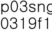 [Carhartt WIP] Payton Hip Bag (Camo Laurel/Black) 칼하트 페이톤 힙색