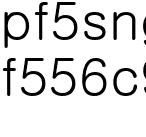 [Carhartt WIP] Active Pile Jacket (Black) 칼하트 액티브 파일 자켓