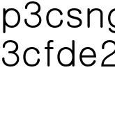[Carhartt WIP] Regular Cargo Pant Columbia (Camo Laurel Rinsed) 칼하트 레귤러 카고 팬츠 콜롬비아