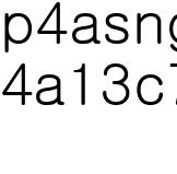 [Carhartt WIP] Kickflip Backpack (Metro Blue) 칼하트 킥플립 백팩