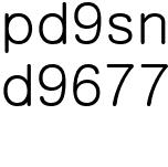 [Carhartt WIP] Goodwin Track Jacket (Cardinal/White) 칼하트 굿윈 트랙 자켓