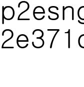 [Carhartt WIP] Beaufort Headband (Wax/Reflective) 칼하트 보포르 헤드밴드