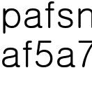 [STIGMA] STGM Oversized Mouton Long Jacket (Brown) 스티그마 오버사이즈 무통 롱자켓