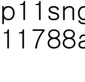 [Left] Heavy Cotton Two Pocket L/S (Charcoal) 레프트 헤비 코튼 투포켓 긴팔