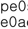 [EBBETS FIELD] Filed Logo Ballcap (Black) 이벳필드 필드 로고 볼캡